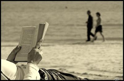 Librerie, Fotografi e Agenzie di viaggio