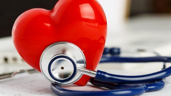 Giornata della salute 16