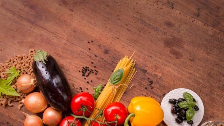 "Gourmacc ""Bologna a Tavola"" – 28 ottobre"