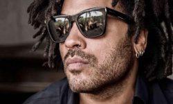 27 aprile Lenny Kravitz @ Lubiana