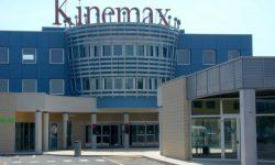 Opere al Kinemax