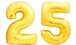 7 settembre: Festa per il XXV anniversario della MACC