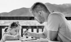 #Iorestoacasa Alcuni consigli per passare il tempo, con bambini e non!