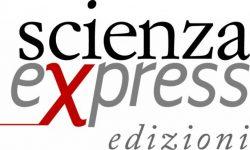 Convenzione con la casa editrice Scienza Express