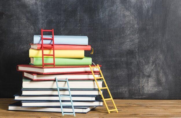 La MACC acquista i tuoi libri scolastici